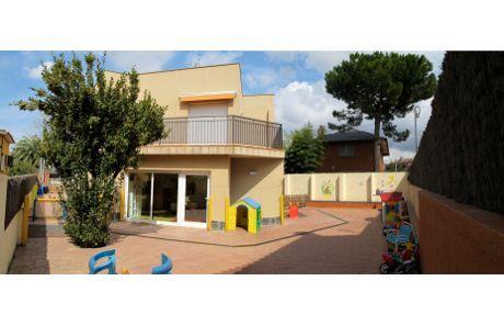 Mirasolet té dues escoles a Mira-Sol