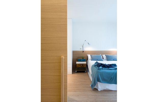 Apartaments de qualitat