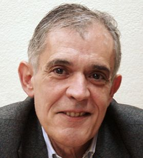 Mor El Ginecoleg Jordi Xercavins