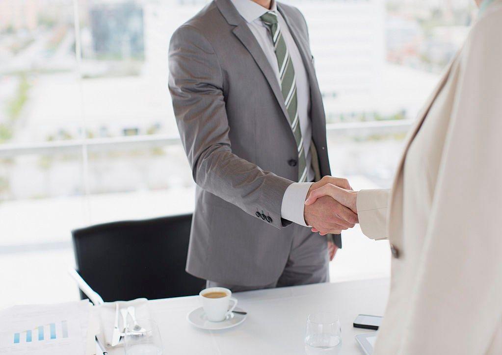 Assegurances per a particulars, empreses, autònoms i col·lectius. FOTO: Cedida