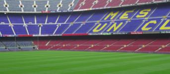 Elia Jardineria compta amb la secció Sport per instal·lacions esportives