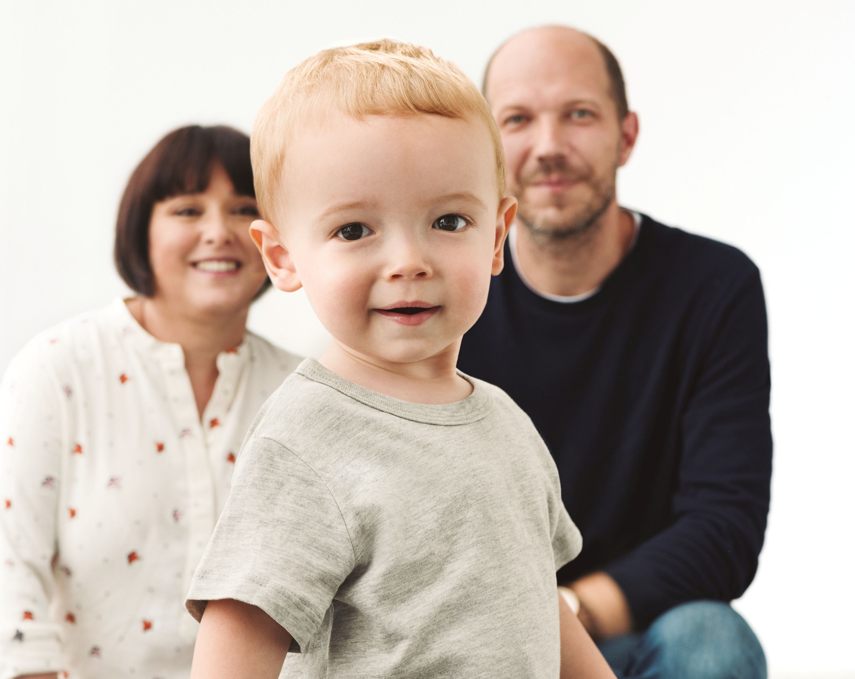 assegurança mèdica amb Clinicum Salut