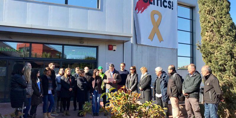 Neix Guanyem Valldoreix, la nova confluncia electoral d'esquerres al territori