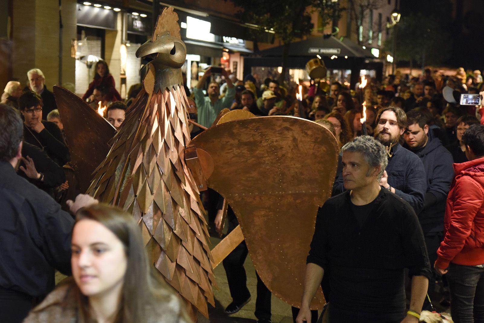 carnaval crida del gall 27