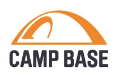 logo camp base