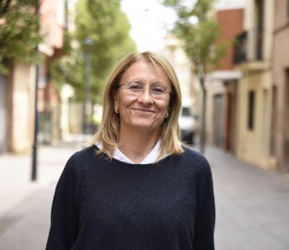 Susanna Casta