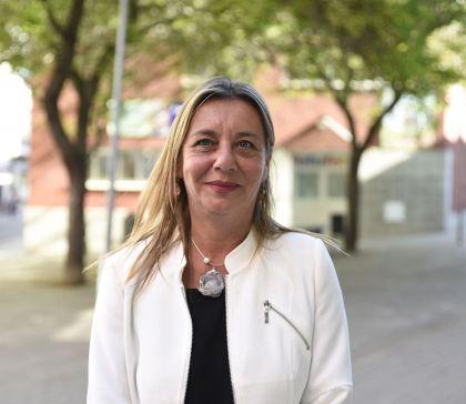 Marta Salvador