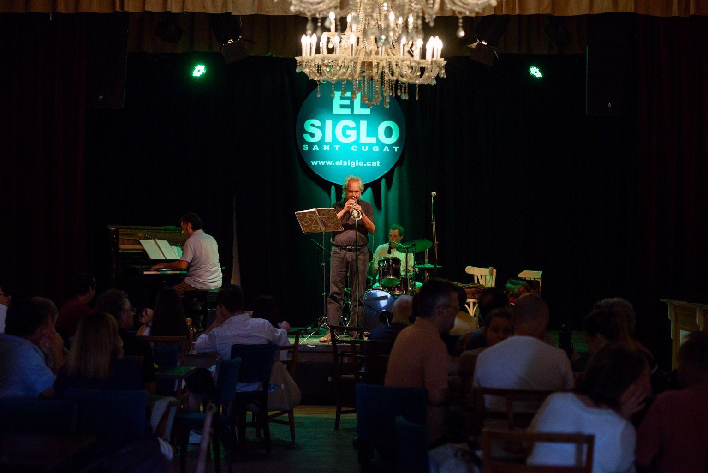 Vintage Fest Mercantic. Foto: Miguel López Mallach