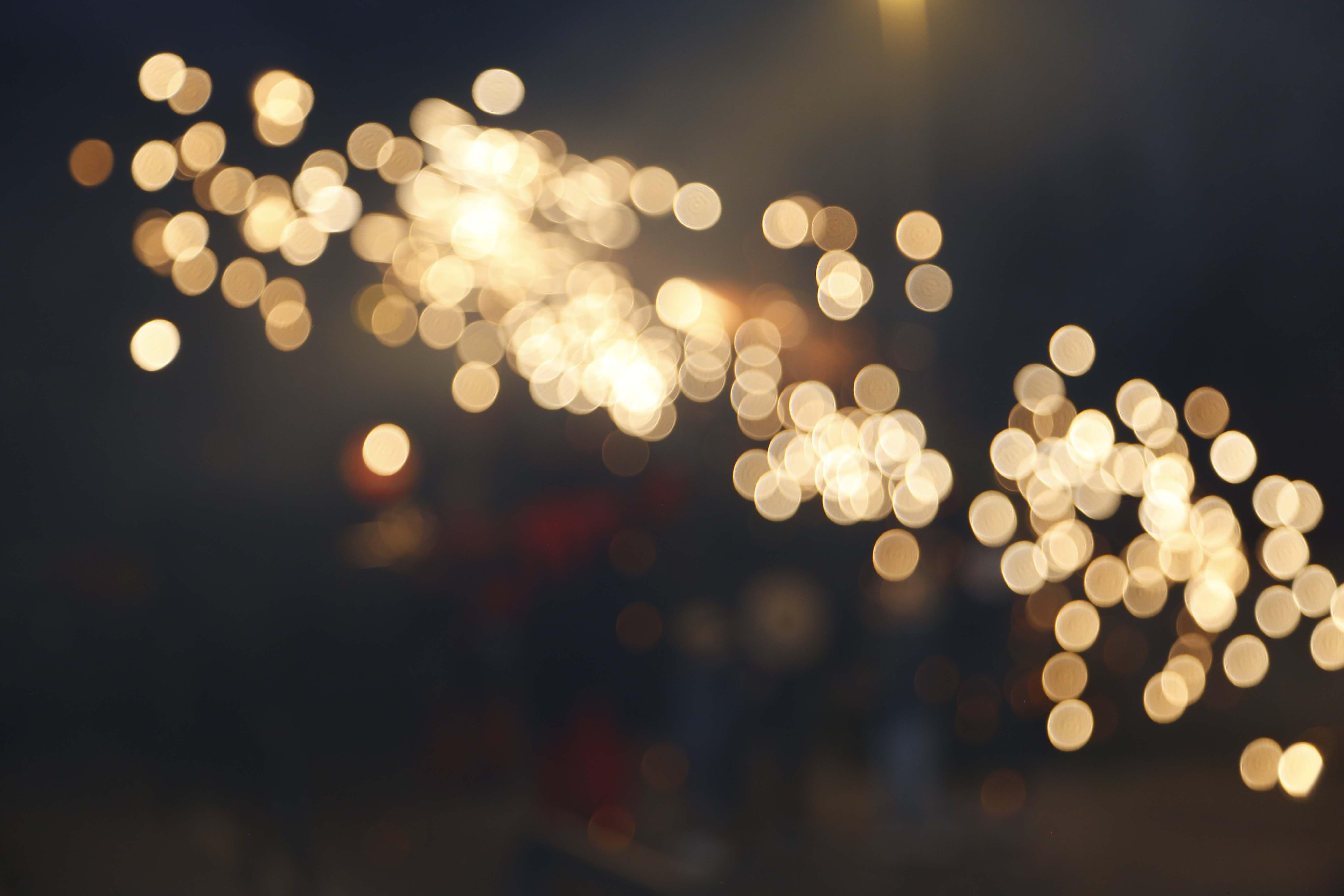Cercavila  popular amb els Caparrots, els diables de Sant Cugat i l'Escola de Música Tradicional de Sant Cugat per la Festa Major del barri del Monestir- Sant Francesc 2019. FOTO: Anna Bassa
