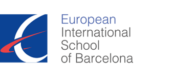 Europa international school