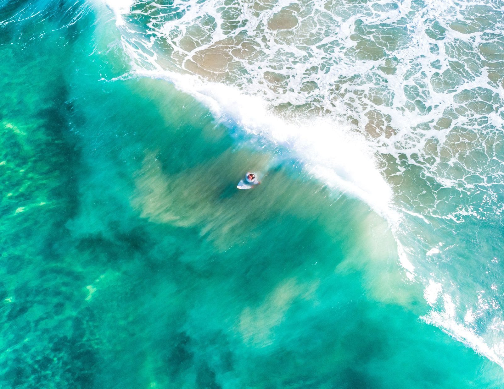 1r guanyador Gonzalo Pasquier   Cuac (explicació El moviment que està realitzant el surfista es diu ànec)   Gold coast, Australia