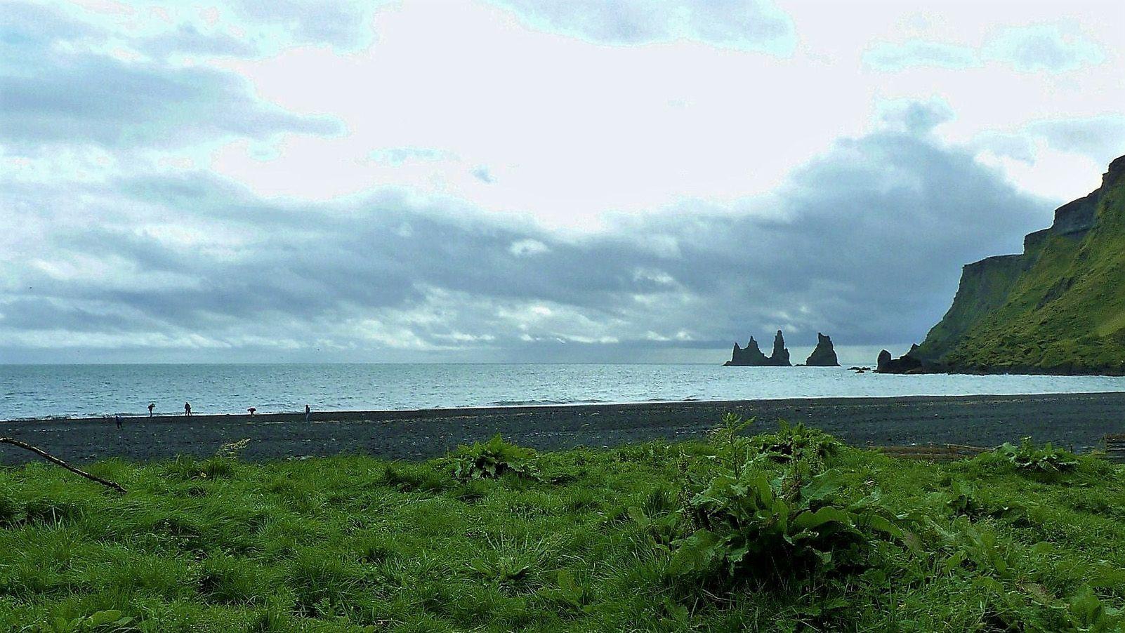 albert pascual farran   pau i tranquilitat   ISLANDIA