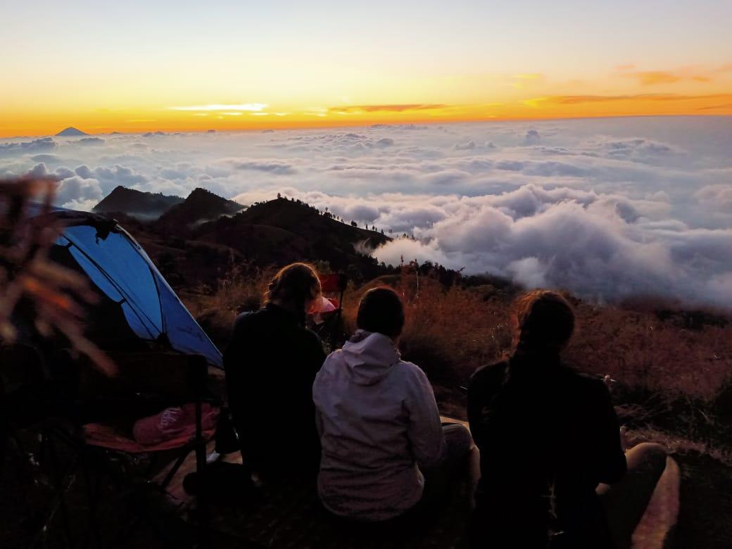 ariel monells i hernandez   escalant fins a dalt   Bali