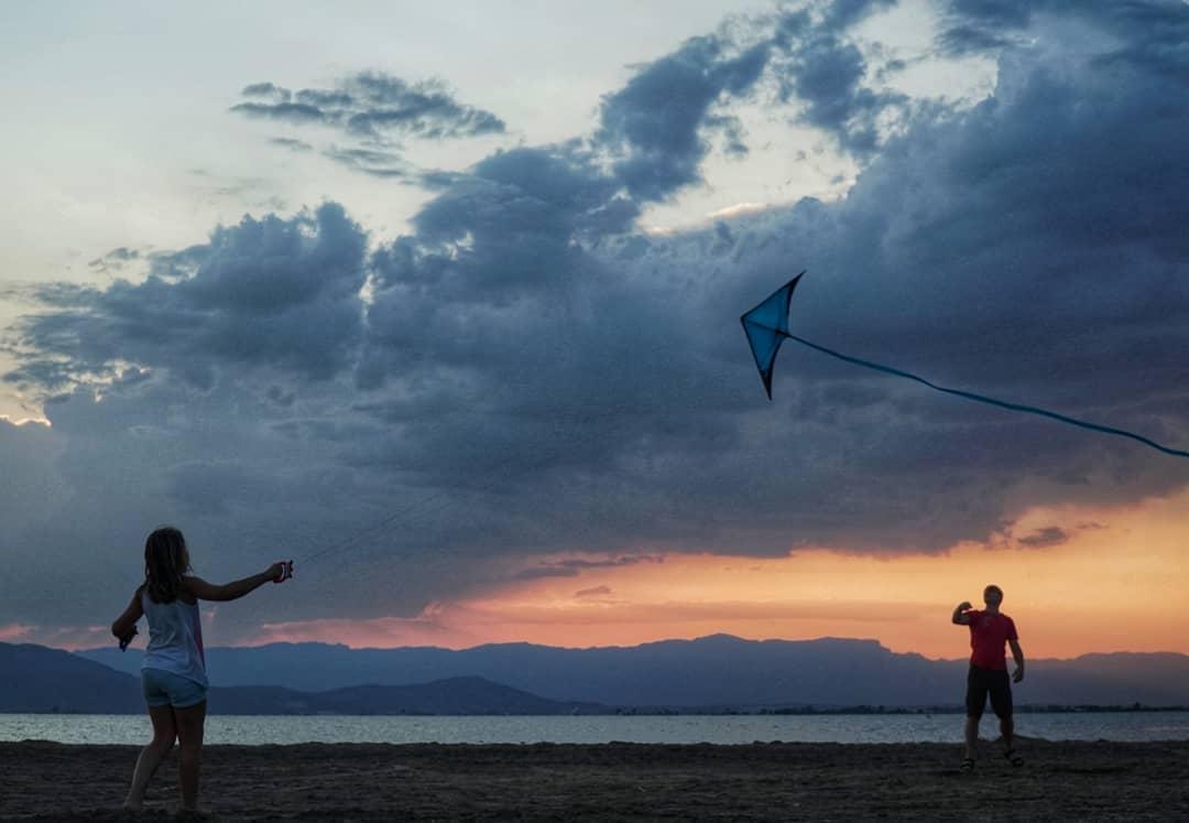elmeublacky    T,ensenyare a fer volar somnis…
