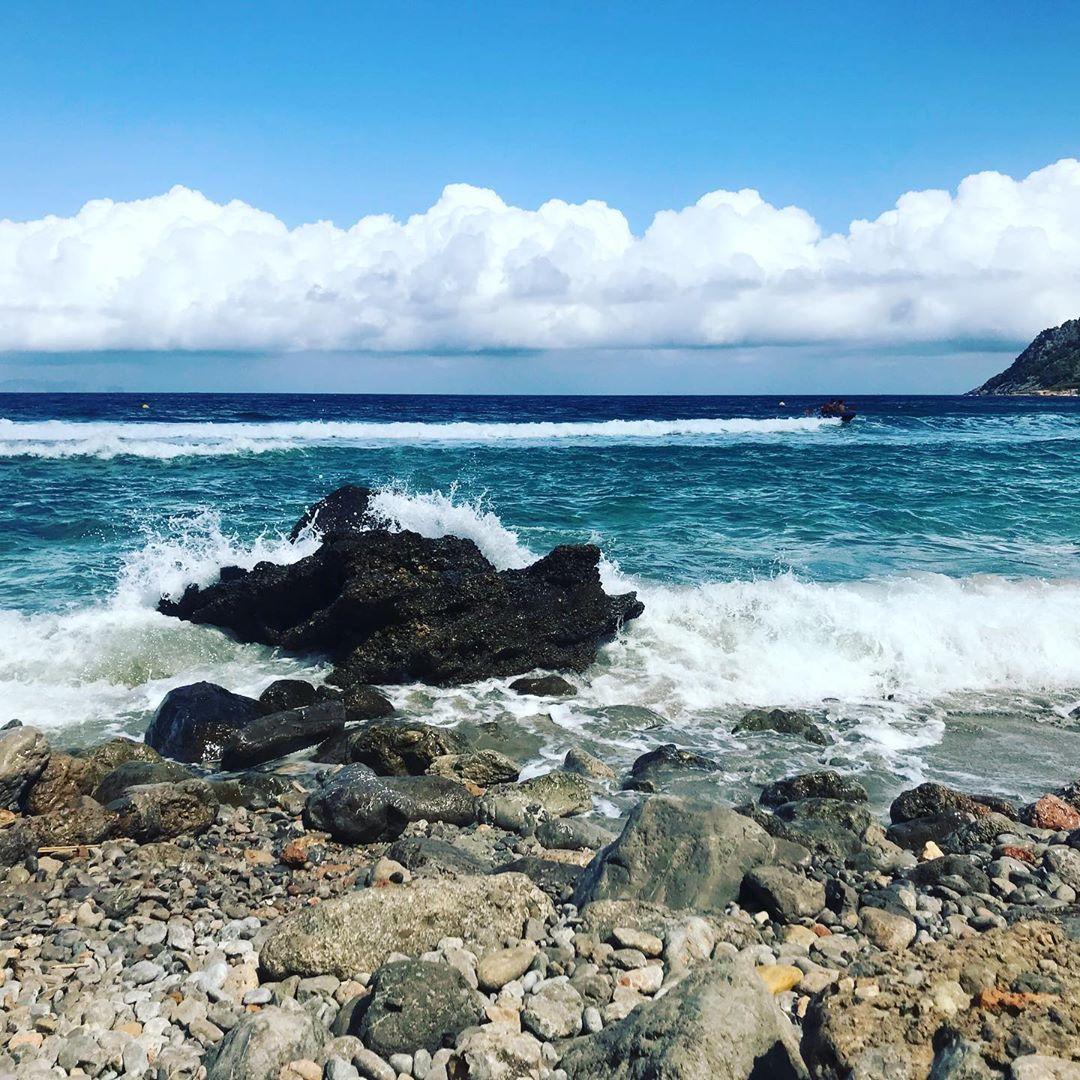 gemm  mmma   #thbhotels #beachday #bondia #mallorca