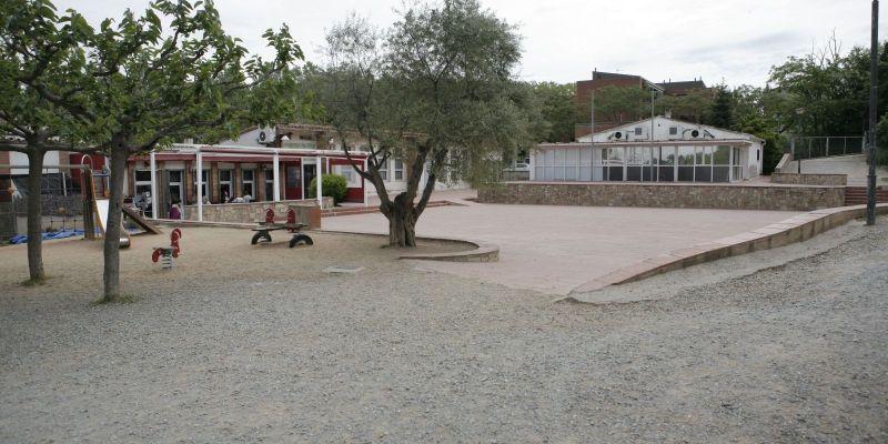 La propietat del Foodies gestionarà el bar del Casalet de Valldoreix