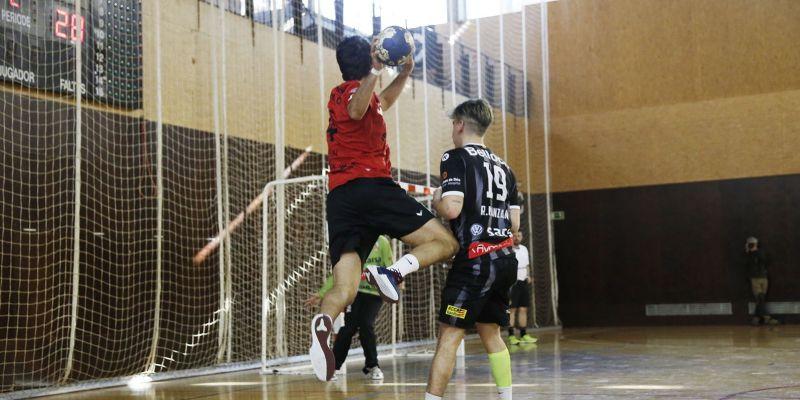 El CH Sant Cugat incorpora 7 fitxatges per lluitar per la...