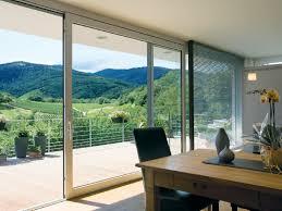 Hermeticline instal·la finestres corredisses amb grans aïllaments. FOTO: Cedida