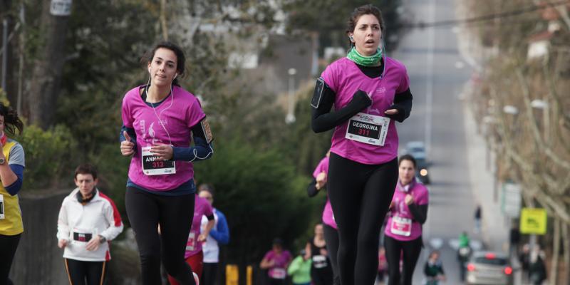 Les Milles Femenines de Valldoreix tornaran el 2021