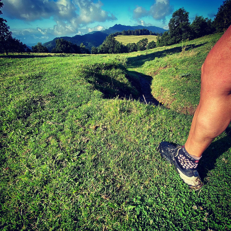 cintoajram   trailrunning day