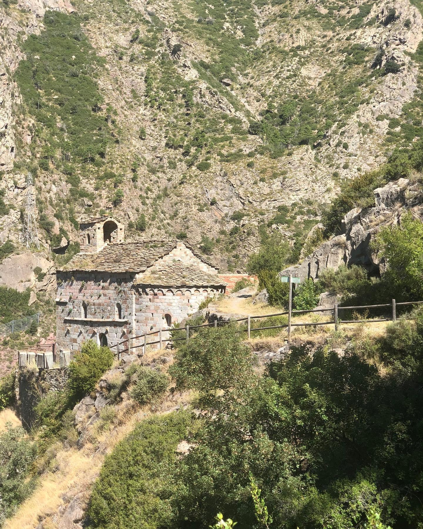 tatanka35   Excursió de Gerri a Arboló