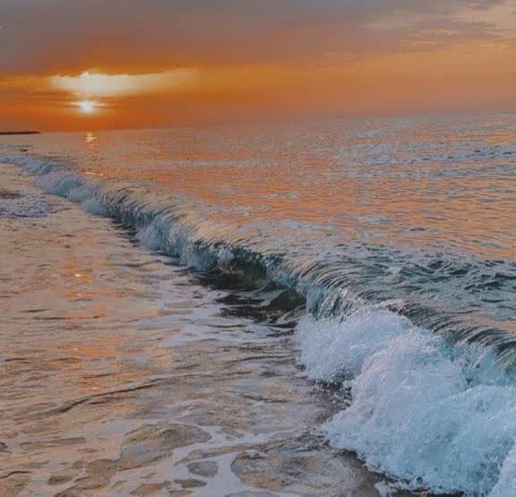 Alba Vilassar de Mar#Africa Estela Guiu 283