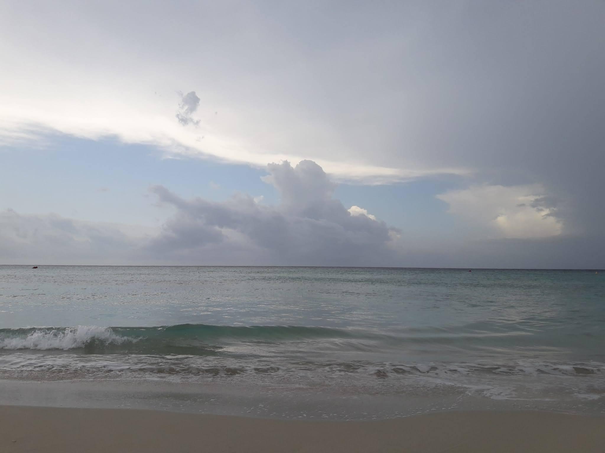 Calma Menorca. Son Bou#Africa Estela Guiu 283