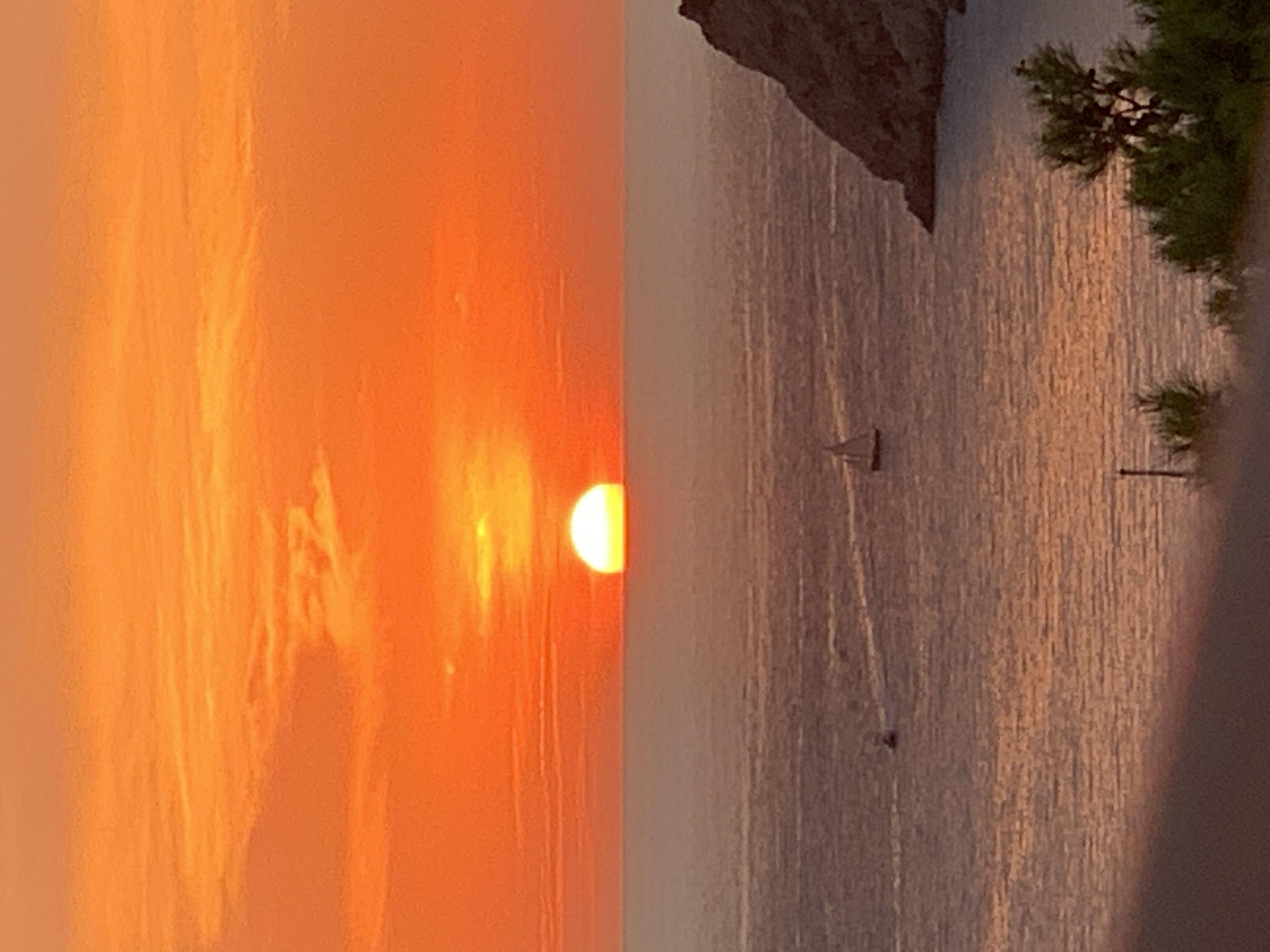 Herr comes the sun Port d' Andratx, Mallorca#Marta Mogensen Barcelona 305