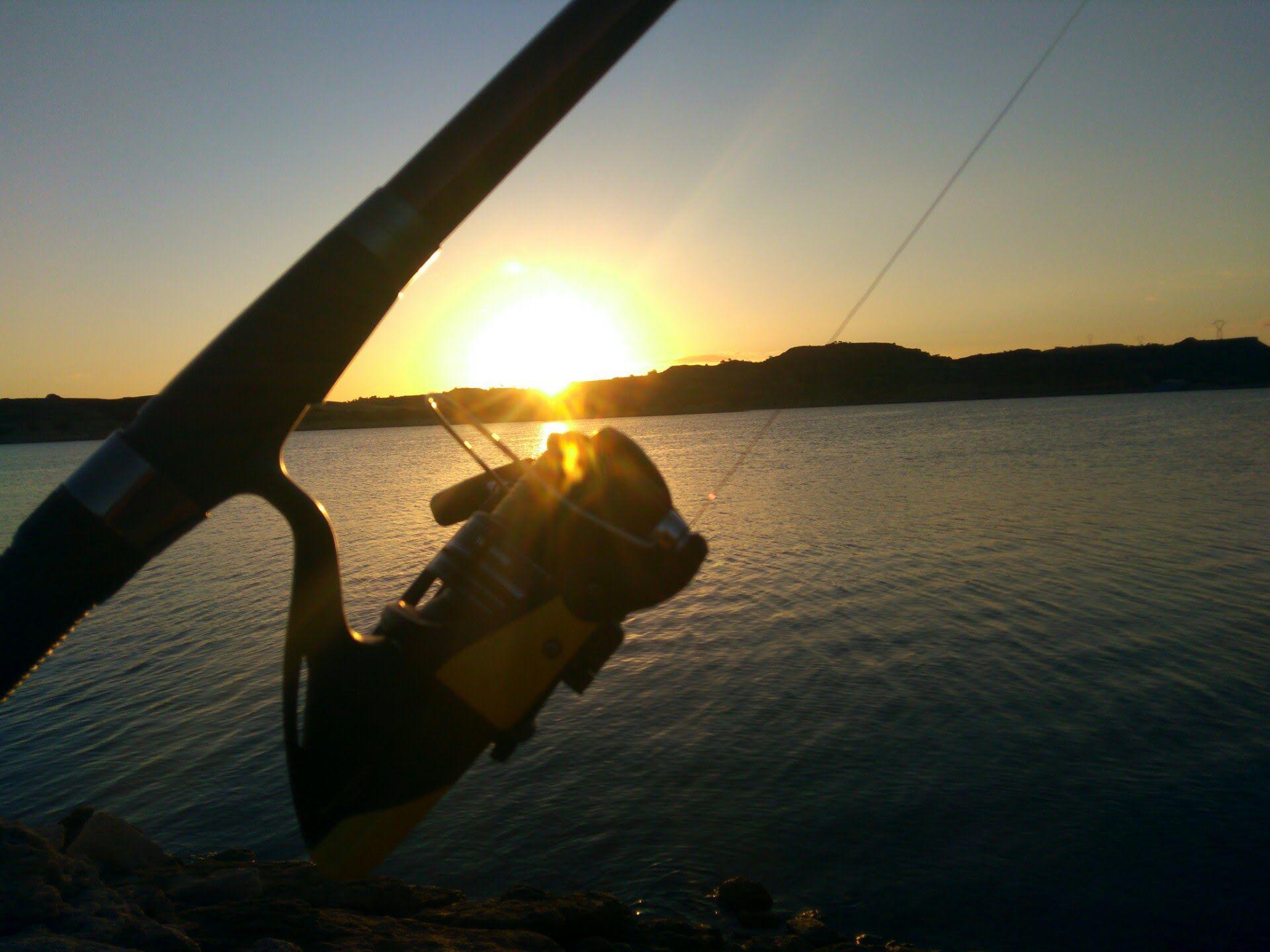 L alba a Caspe  1 Caspe#Jordi gonzalez mendez 33