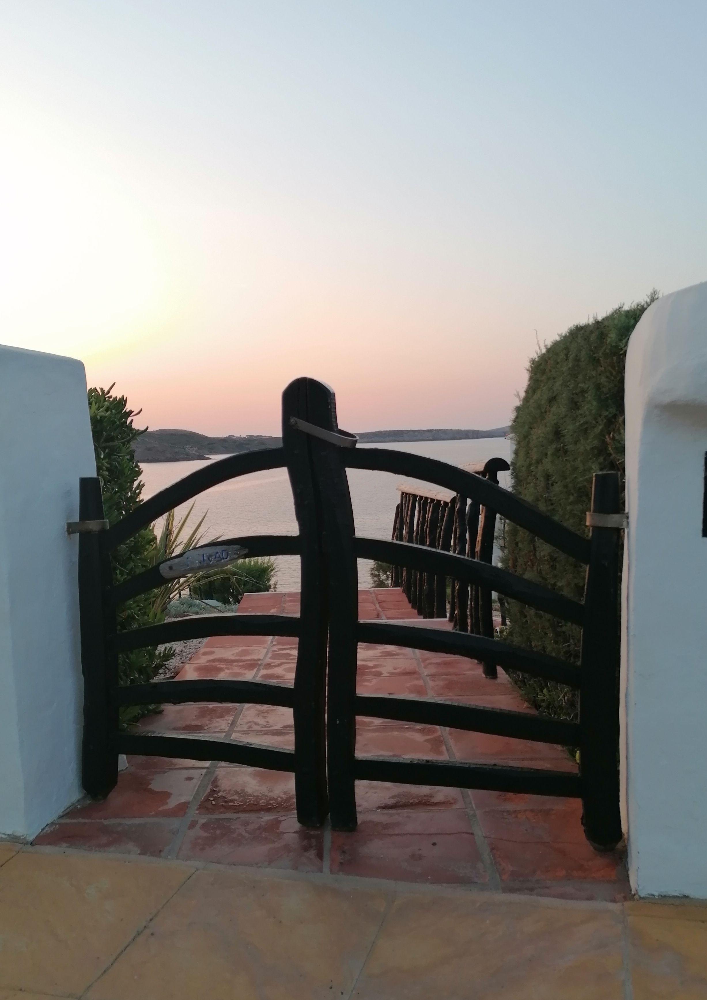 Las puertas del paraiso Menorca#Marta Aldecoa Martinez 269