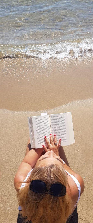 Lectura mediterranea Sitges#Cristina Gomez esquius 158