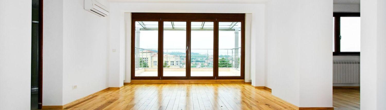 OBO Sabadell, empresa constructora amb molta professionalitat. FOTO: Cedida