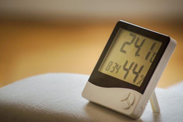 Instal Factor t'ajuda en el teus projectes de climatització. FOTO: Cedida