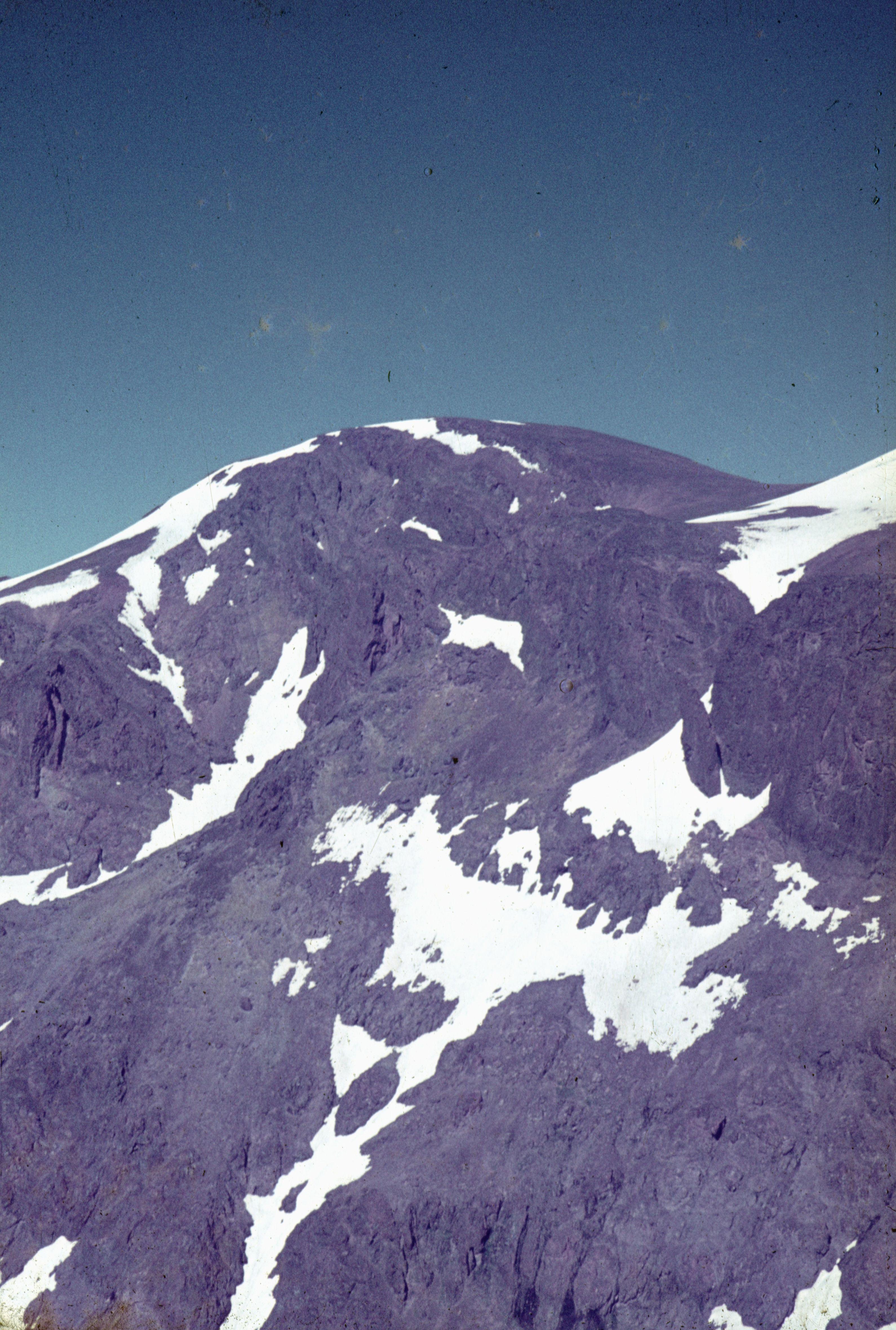 cim del ras n ́0uanoulcrim 4,083 m