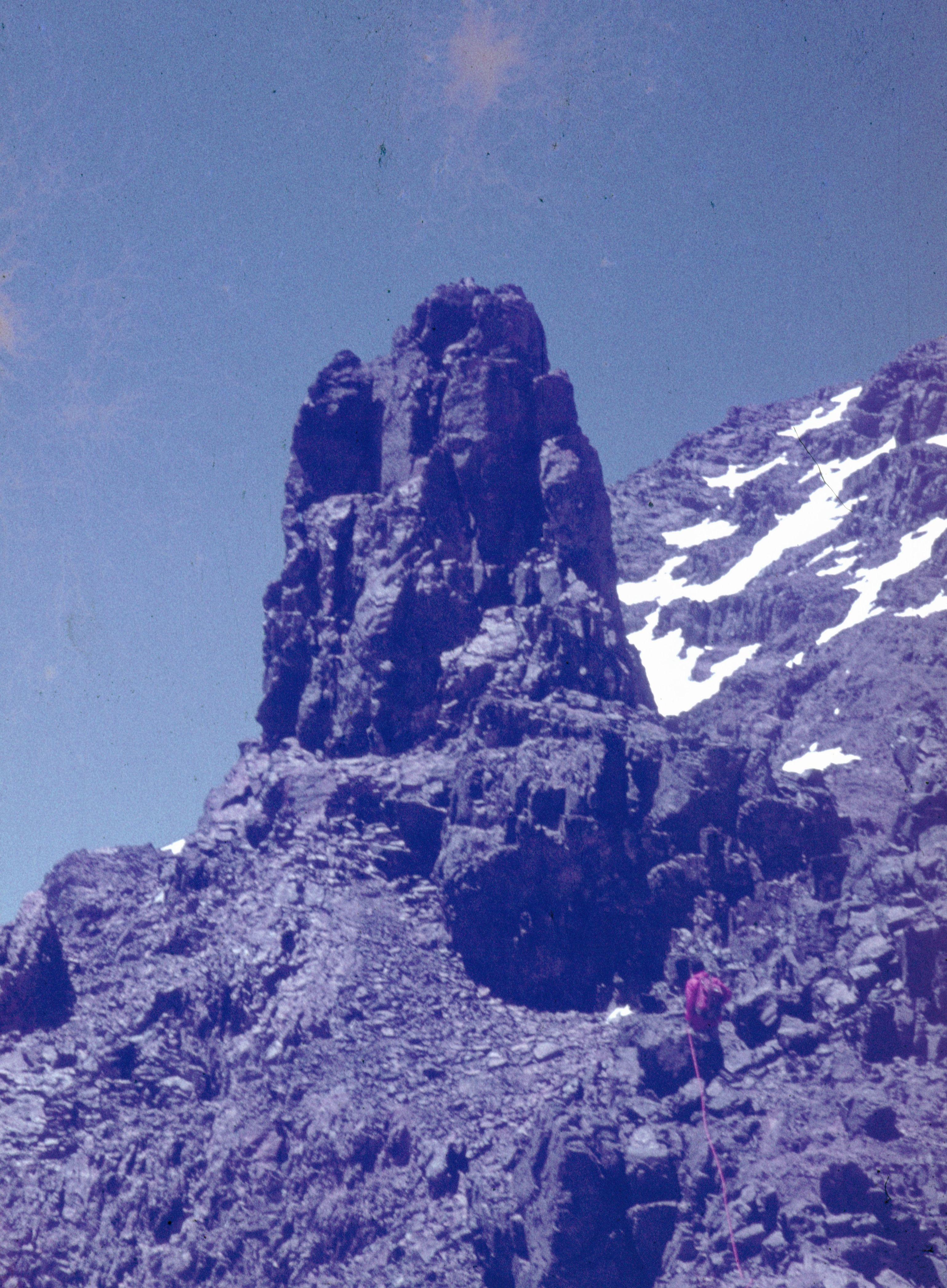 dit tadat 3.837 m